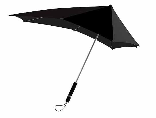 Xxl sateenvarjo